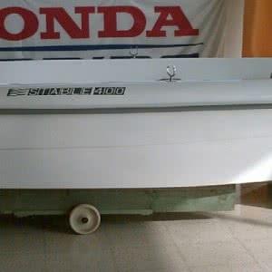 DSCF0131-800×400