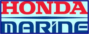 Honda_Marine_logo marco