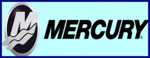 Mercury_Logo marco