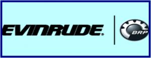 evinrude-logo marco