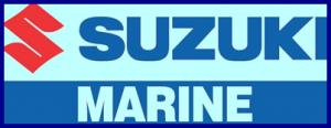 suzuki-marine-Logo_large png marco